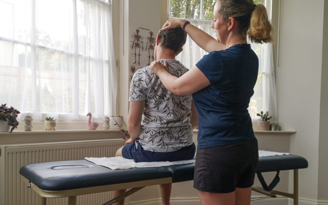 How much should you pay for a sports therapist?