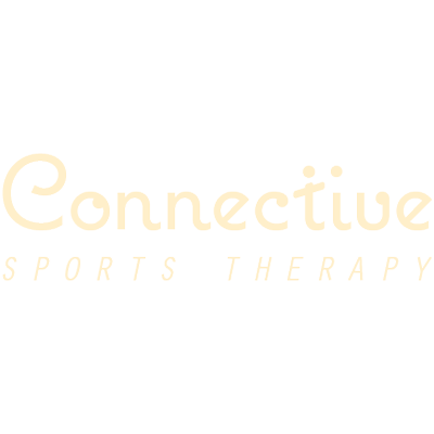 Connective Sports Therapy